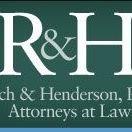 Rich & Henderson, P.C.