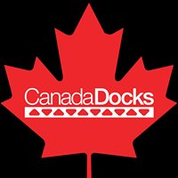 CanadaDocks