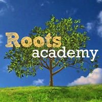 Roots Academy