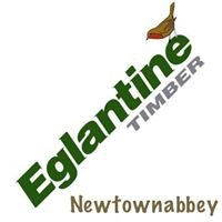 Eglantine Timber