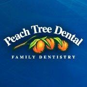 Peach Tree Dental