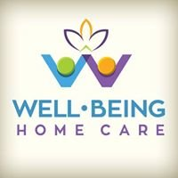 Well-Being Home Care