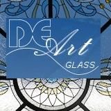 De Art Glass - Professional Stained Glass in North York