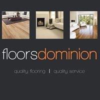Floors Dominion