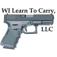 Wisconsin Learn To Carry, LLC