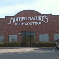 Mother Nature's Inc.