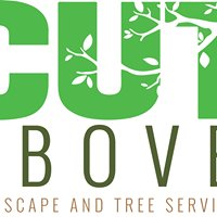 Cut Above Landscape & Tree