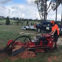 Childers Tree Service