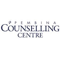 Pembina Counselling Centre