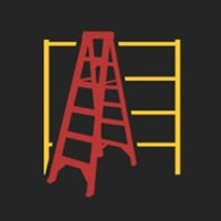 National Ladder & Scaffold Co., Inc.