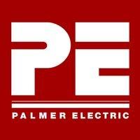 Palmer Electric