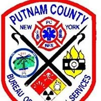 Putnam County Bureau of Emergency Services