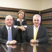 Ryan, Drewniak & Upshaw, P.A.