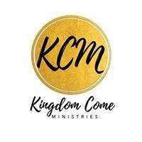 Kingdom COME Ministries