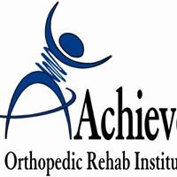 Achieve Manual Therapy