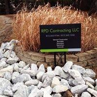 RPD Contracting LLC