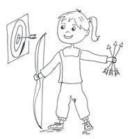 Kids Activity Planner Aberdeen