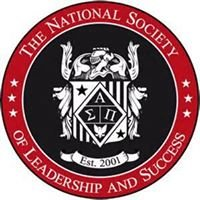 UHD National Society of Leadership and Success