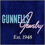Gunnell's Jewelry
