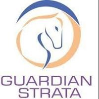 GuardianStrata