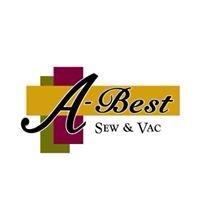 A-Best Sew & Vac