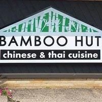 Bamboo Hut Chinese & Thai Cuisine