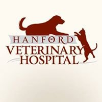 Hanford Veterinary Hospital