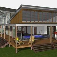 Rhombus Design (Architects)