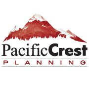 Pacific Crest Planning