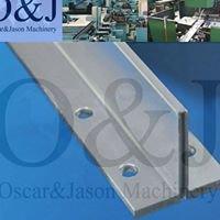 Zhangjiagang Oscar and Jason Machinery Co., Ltd.