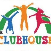 The Clubhouse - Indoor Playground & Parties