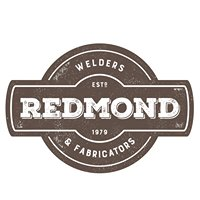 Redmond Welders & Fabricators