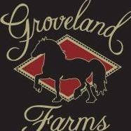 Groveland Farms