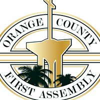 Orange County First Assembly