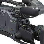 Professional Video Associates, Inc.