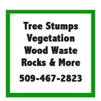 Diversified Wood Recycling