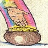 Rainbow of Help, Inc.