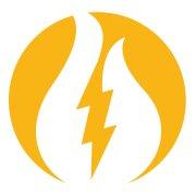 Energy Cooperative of America
