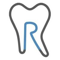 Robinson Dental