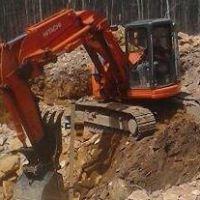 Tasker Excavating LLC
