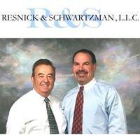 Resnick & Schwartzman, L.L.C.