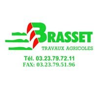 Eta Brasset