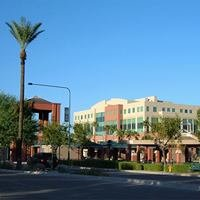 Historic Downtown Chandler