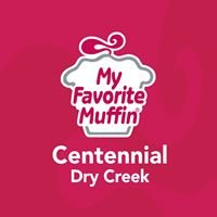 My Favorite Muffin - Centennial on Dry Creek Road