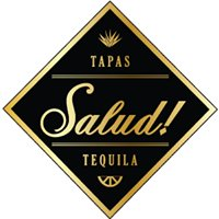 Salud Tapas N Tequila