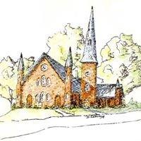 First Presbyterian Church of Potsdam, NY