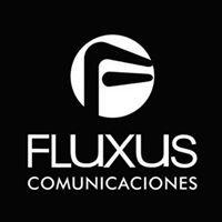 Fluxus Comunicaciones