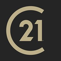 Century 21 New Zealand Real Estate