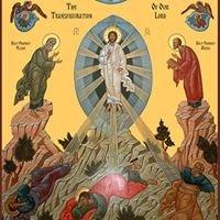 Jesus the King Greek Melkite Catholic Church - Toronto