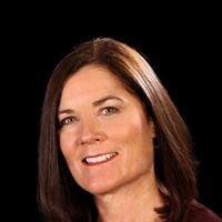 Deborah McFadden - 8z Real Estate